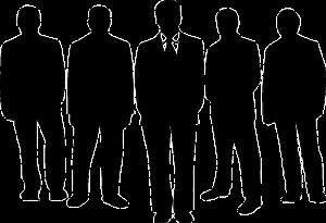 Representación legal de los trabajadores