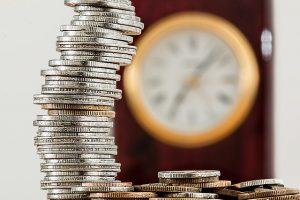 ¿Cuanto cobraré de pensión?