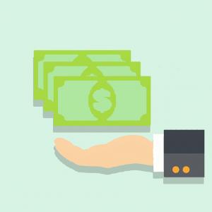 La nómina: Impuestos y cotizaciones