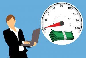 ¿Los salarios deberían de ser públicos?