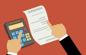El Gobierno da seis meses a las empresas para adaptar el registro salarial